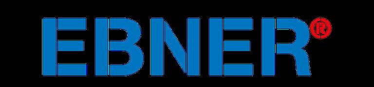 Ebner Logo